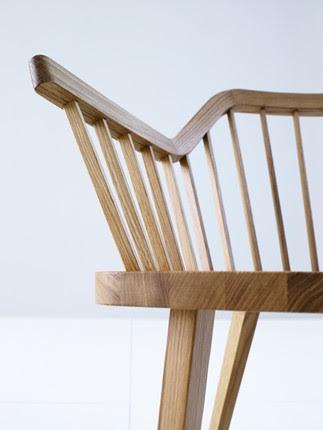 Outdoor Furniture Revit - Furniture Designs