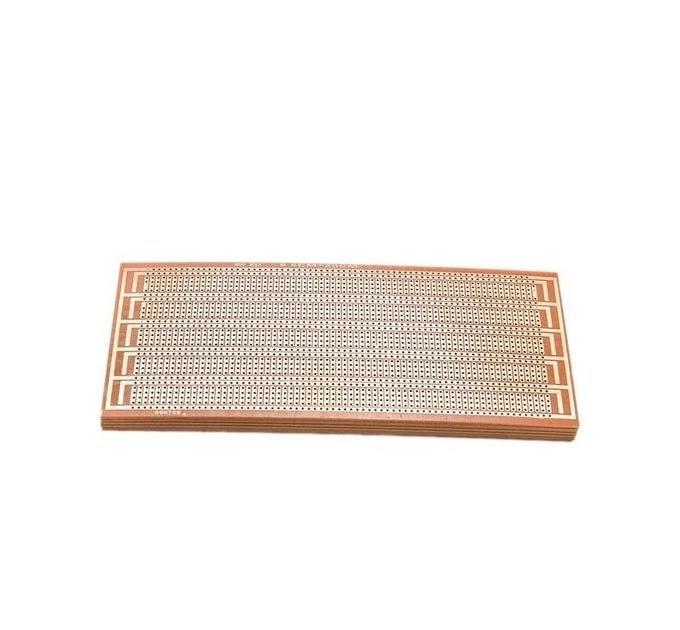 95 INFO PCB BOARD KENYA 2019 - * PCB