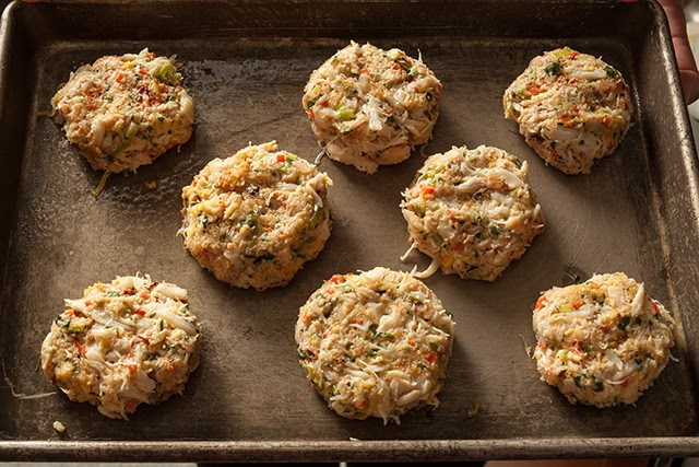 Best Condiment For Crab Cakes - The Best Ideas for ...