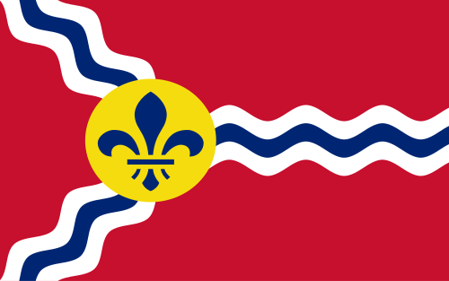 http://upload.wikimedia.org/wikipedia/commons/thumb/b/b8/Flag_of_St._Louis%2C_Missouri.svg/500px-Flag_of_St._Louis%2C_Missouri.svg.png