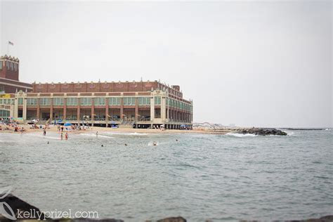 5 Best Beaches near Jersey City   Things to do   JCFamilies