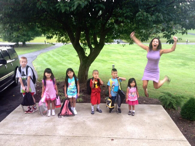 funny back to school pictures 5