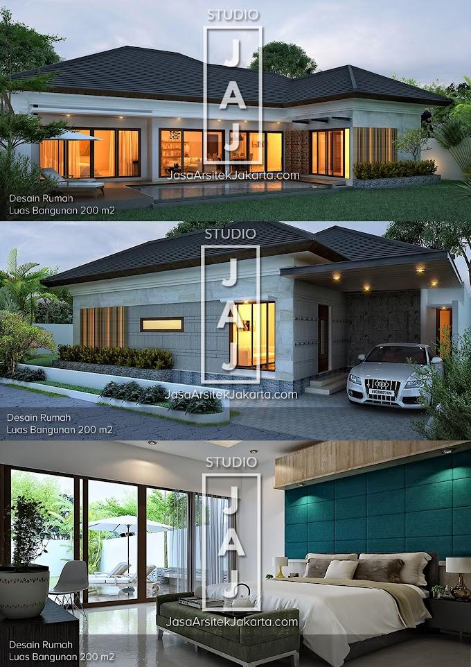 Dijual Rumah Minimalis Di Denpasar   Ide Rumah Minimalis