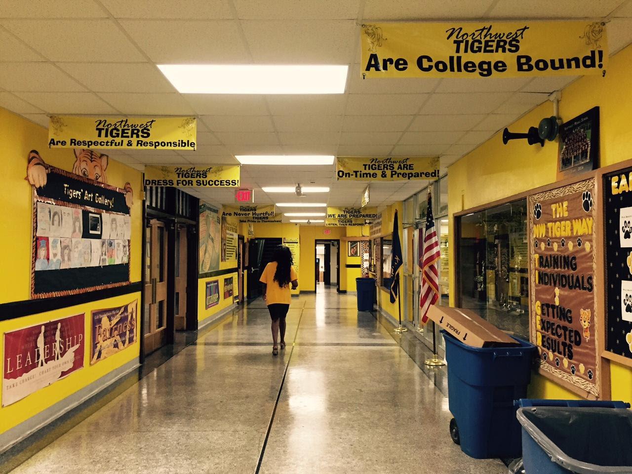 100 Best Interior Design Schools Kansas City Decor