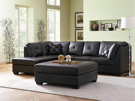 sofa beds design ideas  uk