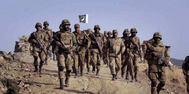 http://www.babulilmlibrary.com/news/wp-content/uploads/2013/03/pak-army.jpg