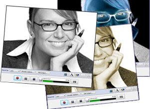 Download Video Capture Software