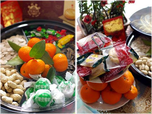 cny snacks21
