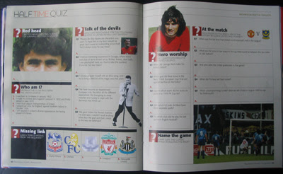 programas_futbol_9