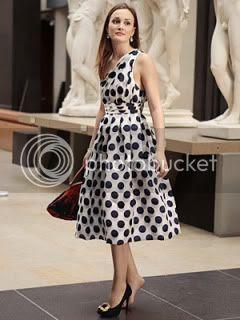 Gossip Girl Style,Fashion Styles,Roger Vivier,Marc Jacobs,Christian Louboutin,Pucci,Chanel,Oscar dela Renta,Prada,Fendi
