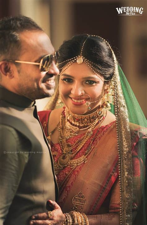 Soubin Shahir Wedding Photos   Kerala Wedding Style