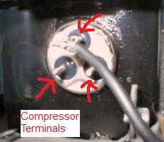 copeland hvac wiring diagram image 8