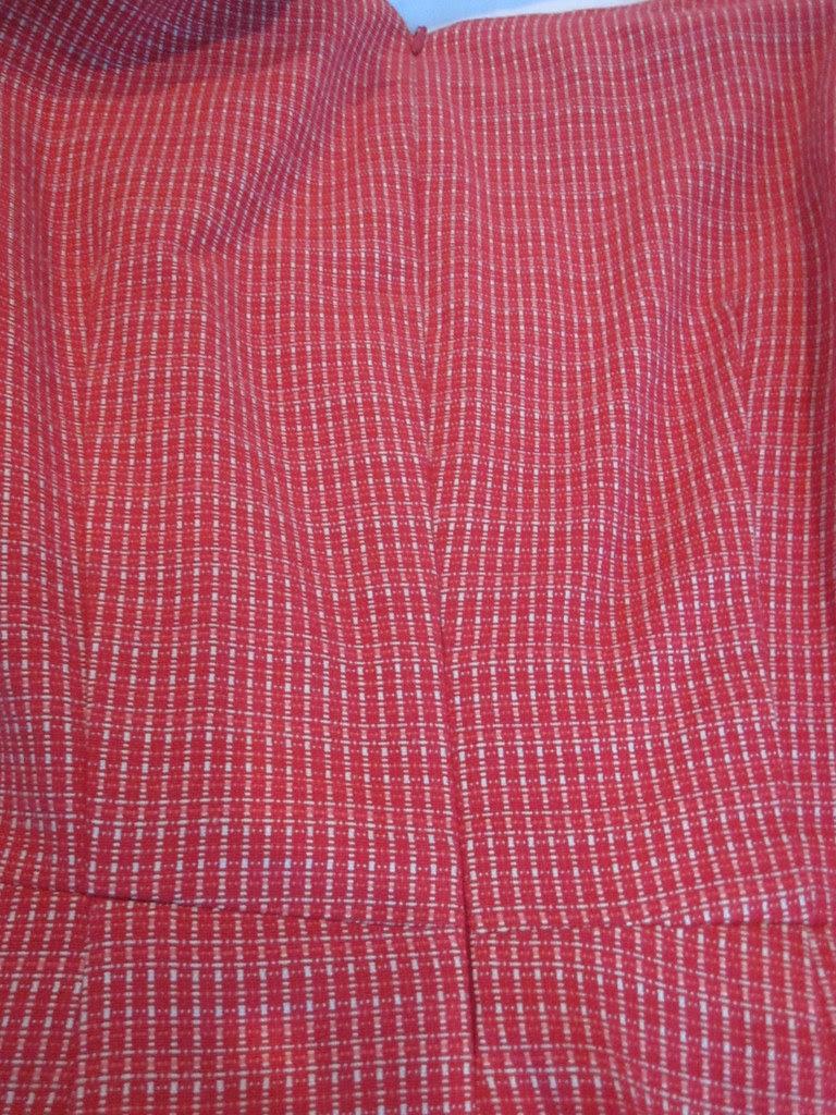 Stripe Matching at Zip