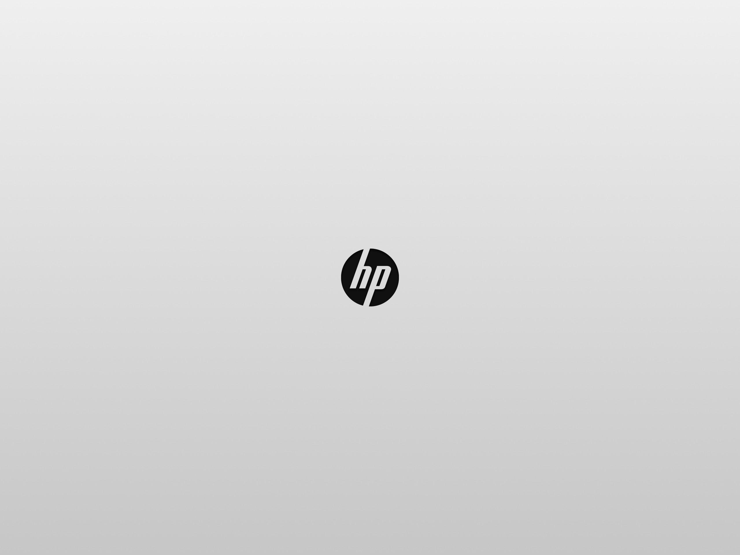 Unduh 730+ Wallpaper Hp White Gambar HD Terbaik