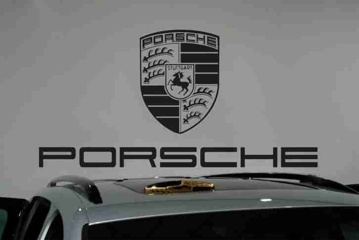 Porsche Wandtattoo Porsche Kopfkissen Porsche Cars Tolle Angebote