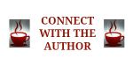 CONNECT WITH THE AUTHOR