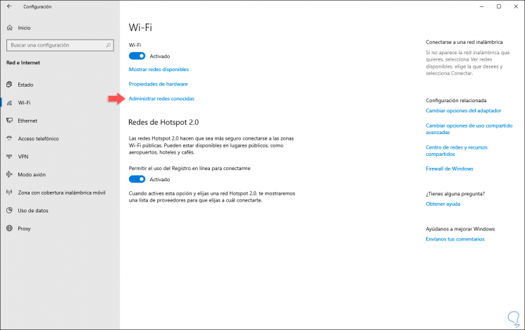 2-Administrar-redes-conocidas-windows-10.png