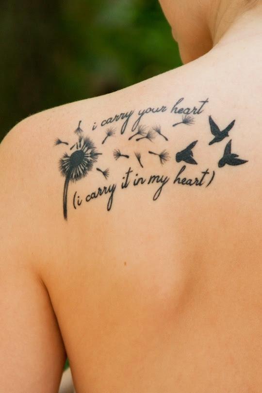Best Tattoo Ideas Tumblr Tattoos Designs Ideas
