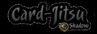 CardJitsuShadow Logo