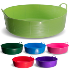 tubtrug-flexible-large-shallow-main-35-ltr-shallow..png..x220.png