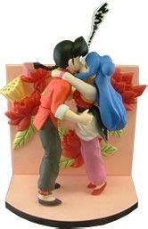 Goku, Chi chi and Dragon ball z on Pinterest