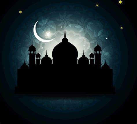 ramzan ramadan mubarak cartoon funny animated mp gif