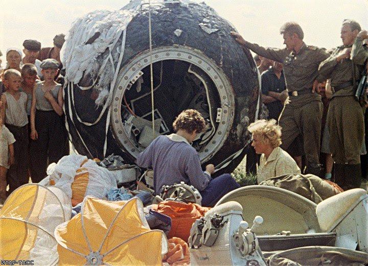 Jun19-1963-Vostok5-6
