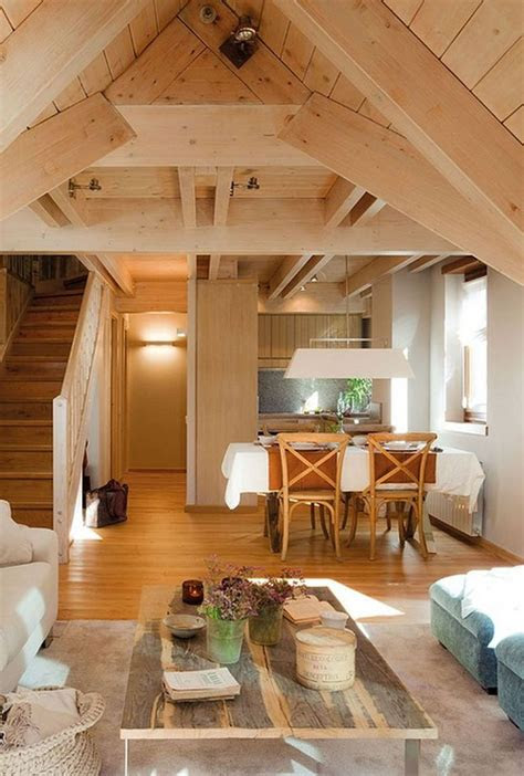 small cottages ideas  pinterest small cottage