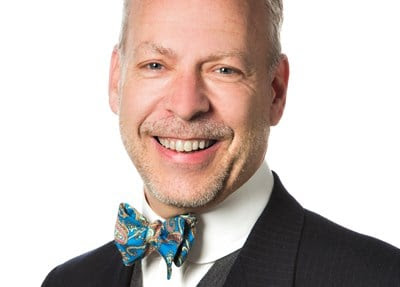 Jeffrey A. Tucker