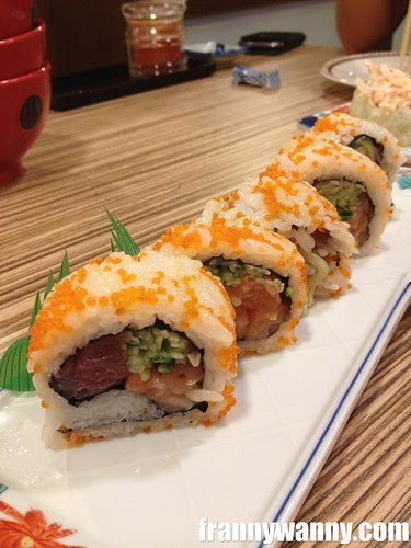 haru japanese 2