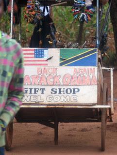 Obama-2