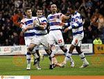 QPR v Leicester City