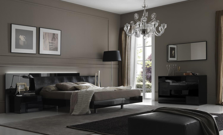 Stunning Bedroom Design Ideas 1500 x 911 · 537 kB · jpeg