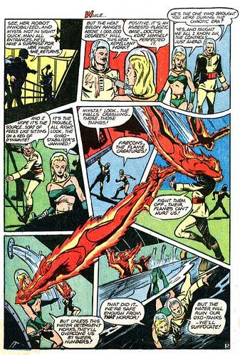 Planet Comics 45 - Mysta (Nov 1946) 04