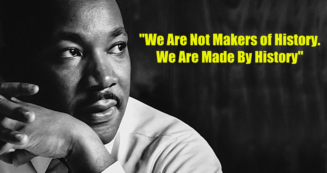 100 Martin Luther King Jr Quotes That Will Really Inspire You