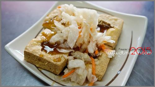 林記大腸麵線臭豆腐09.jpg