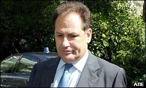http://www.bbc.co.uk/greek/images/030702_laliotis300.jpg