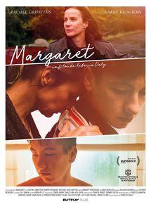 Bande-annonce Margaret