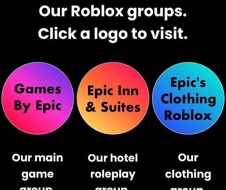Mango Roblox Visit Bot Discord