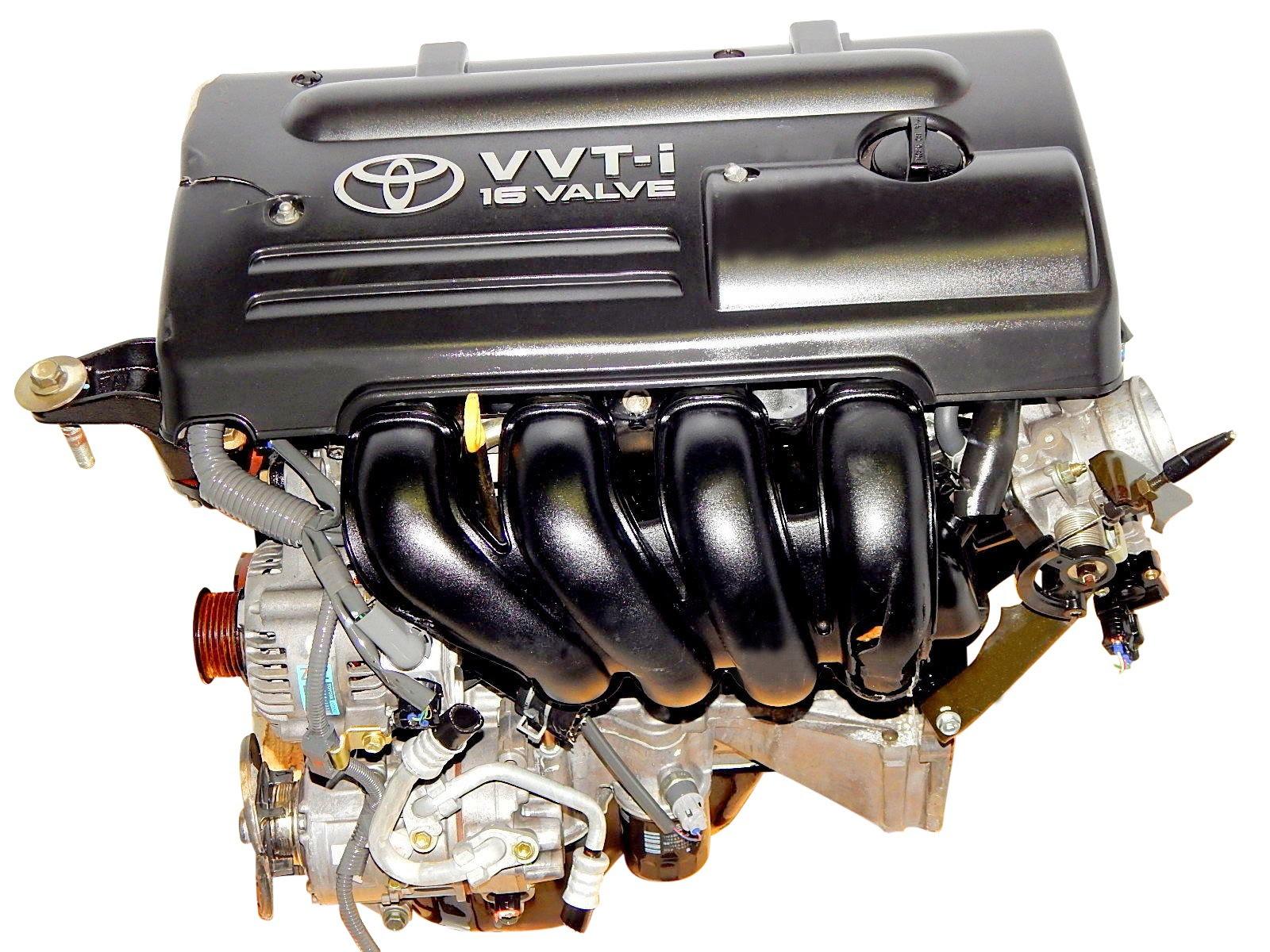 Bestseller: 2002 Toyota Celica Gt Engine Diagram
