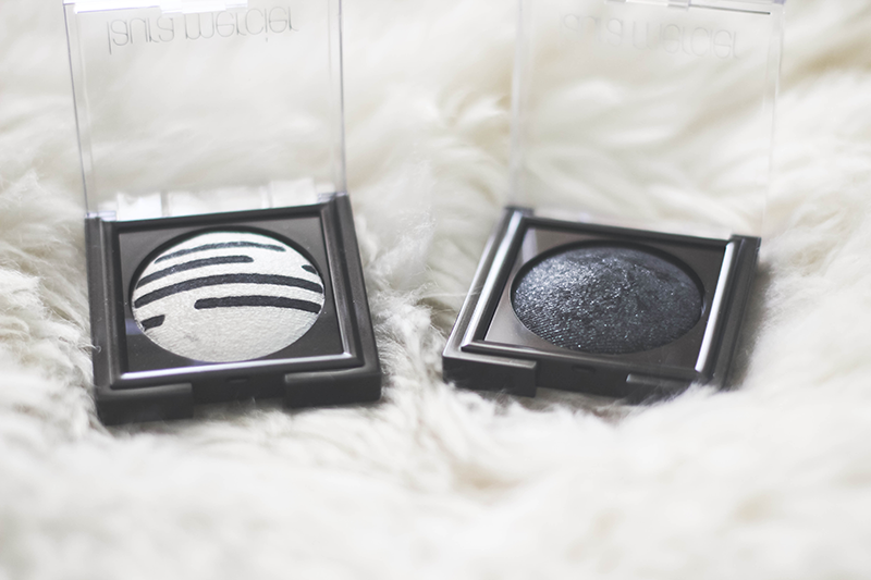 laura mercier autum and winter 13 baked eyeshadows_