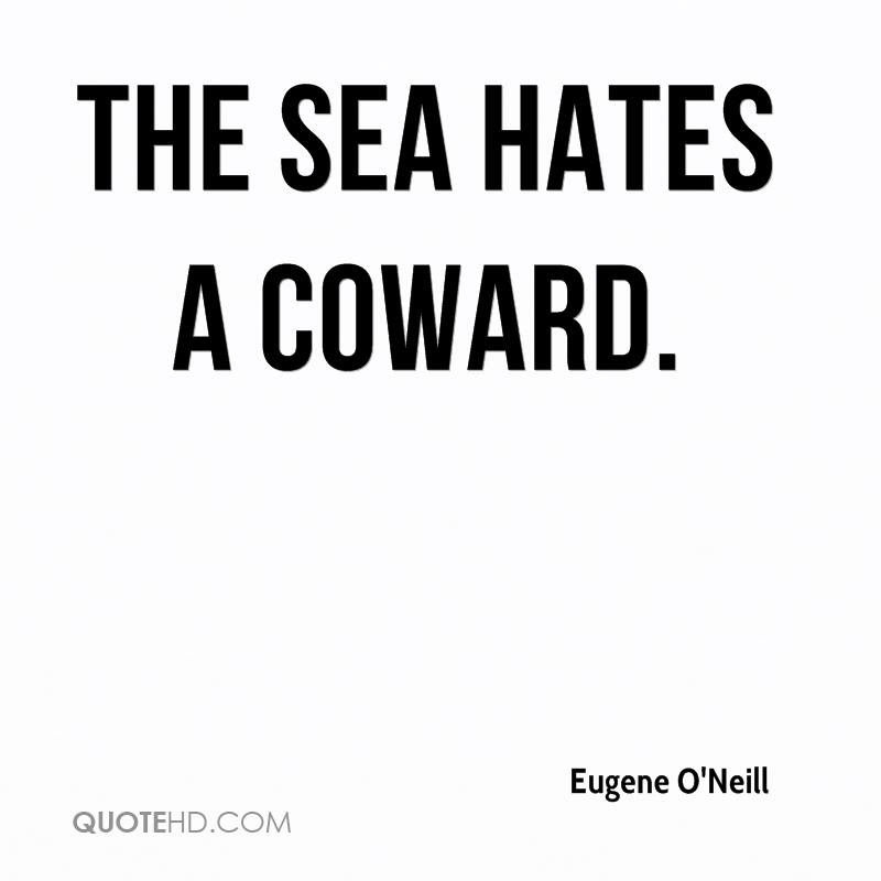 Eugene Oneill Quotes Quotehd