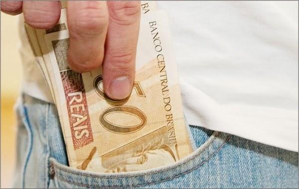 Prefeitura de Guamaré pagou salário de março nesta quarta