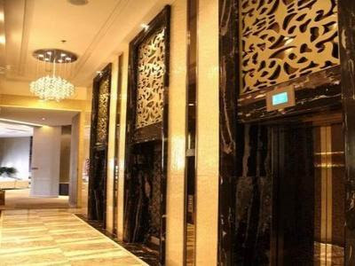 Discount Private-enjoyed Home Chained Apartment-Foshan Junyu