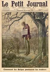 ptitjournal 13 fevrier 1916
