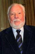 Bernie Brillstein