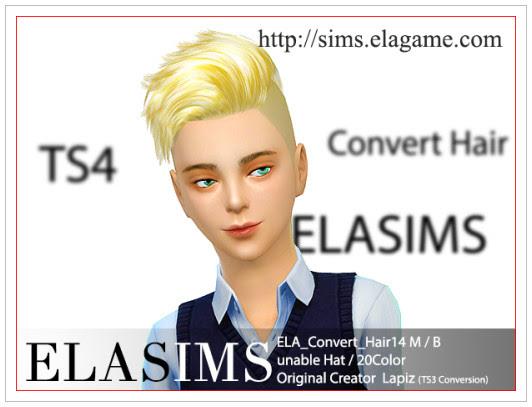 http://sims.elagame.com/Mods/245789