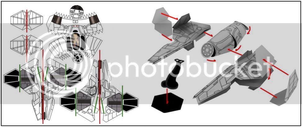 photo star.wars.ships.papercraft.via.papermau.002_zpskmim9jey.jpg