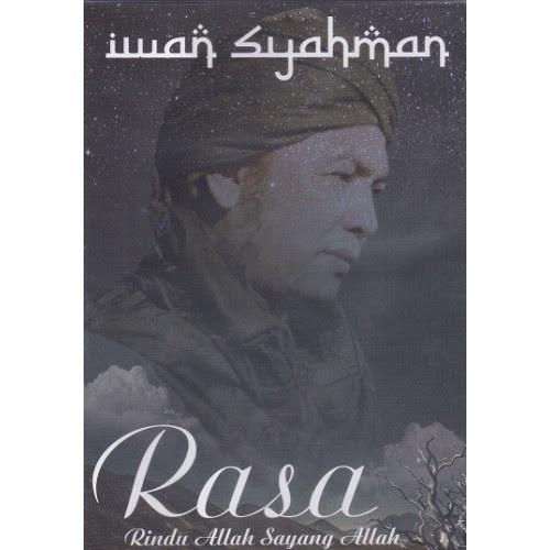 Image result for rasa iwan syahman