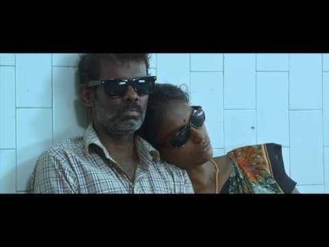 Watch Horror Movie Pisachi (Telugu) in Full HD